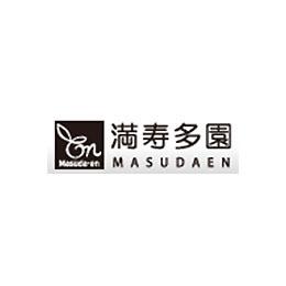Yamama Masudaen Co., Ltd.