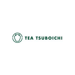Tsuboichi Tea Manufacturing Co., Ltd.