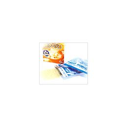 Liquid Maltodextrin: Powdered Seasonings