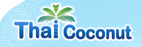 Thai Coconut Co.,Ltd.