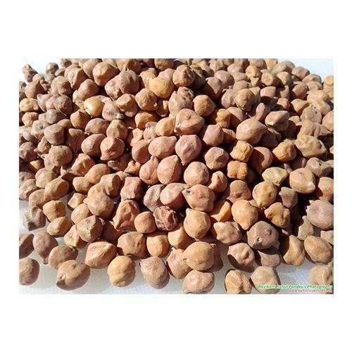 Desi Chick Peas (Kala Chana)