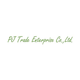 PJ Trade Enterprise Co., Ltd.