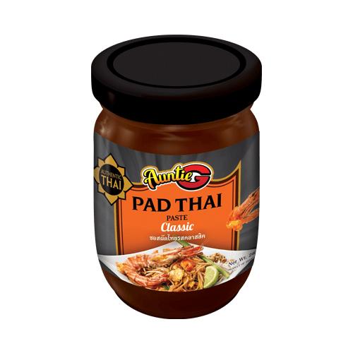 Pad Thai Paste (Classic)