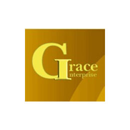 >GraceInterprise Co.,Ltd.