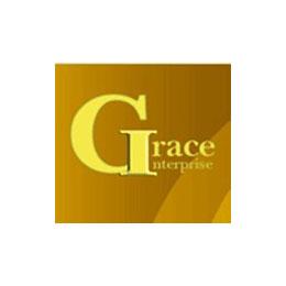 >GraceInterprise Co.,Ltd.