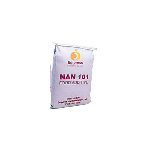 NAN 101