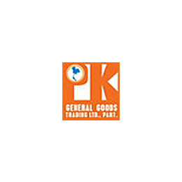 P.K. General Goods Trading Limited Partnership