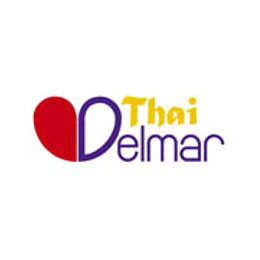Thai Delmar Co., Ltd