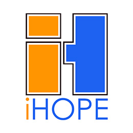 iHope Enterprise Ltd.,Part
