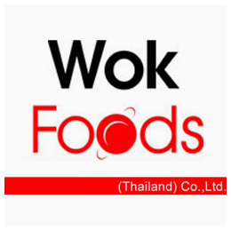 Wok Foods (Thailand) Co.,Ltd.