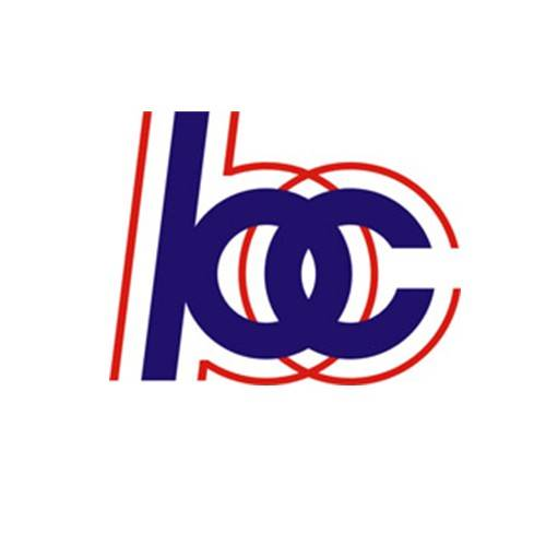 Bornnet Corporation Co.,Ltd.