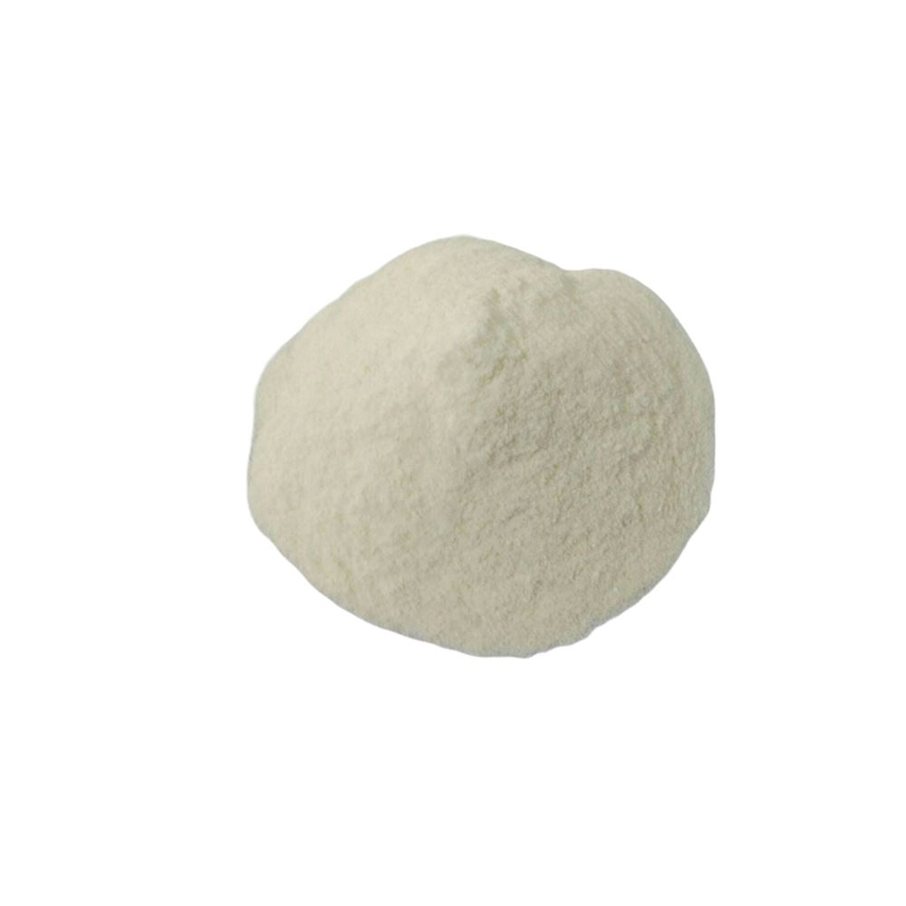 Coconut Ice Cream Powder