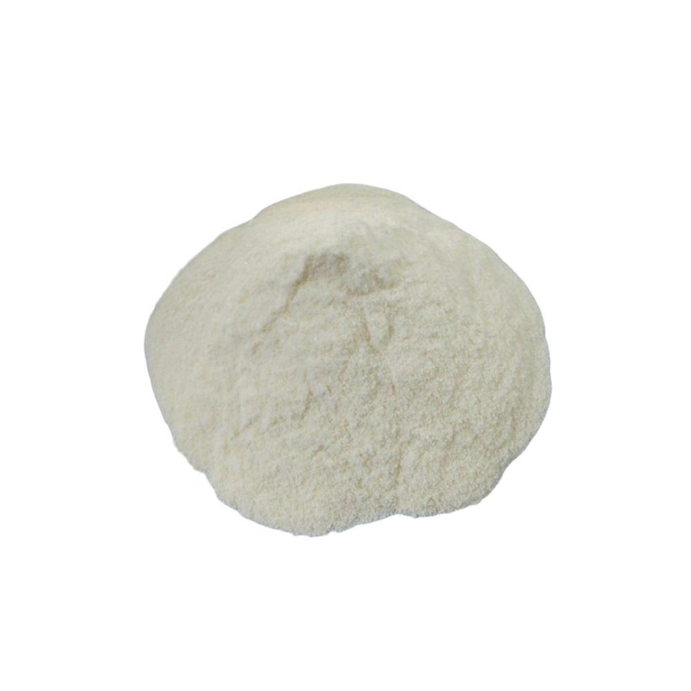 Vanilla Ice Cream Powder