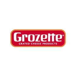 >Grozette B.V.