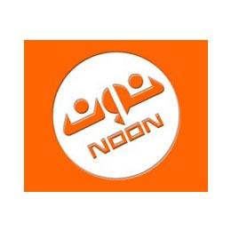 Arab Food Industries Company Limited