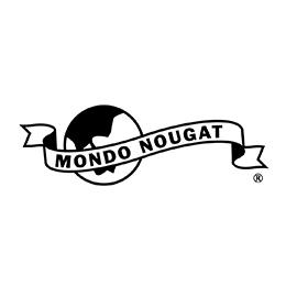 Mondo Nougat