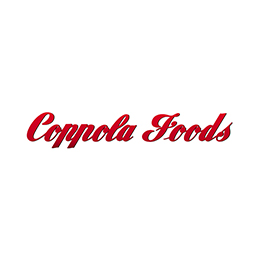 Coppola Foods Limited