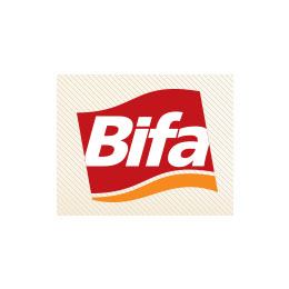 BIFA Biscuits and Food Factory Co.