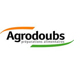 Agrodoubs