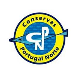 Conservas Portugal Norde, Lda