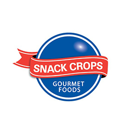 Snack Crops S.A.
