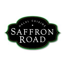 >Saffron Road Food