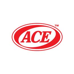 Ace Canning Corporation Sdn Bhd