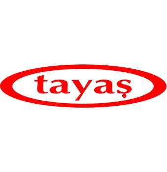 Tayas Gida San Ve Tic A. S