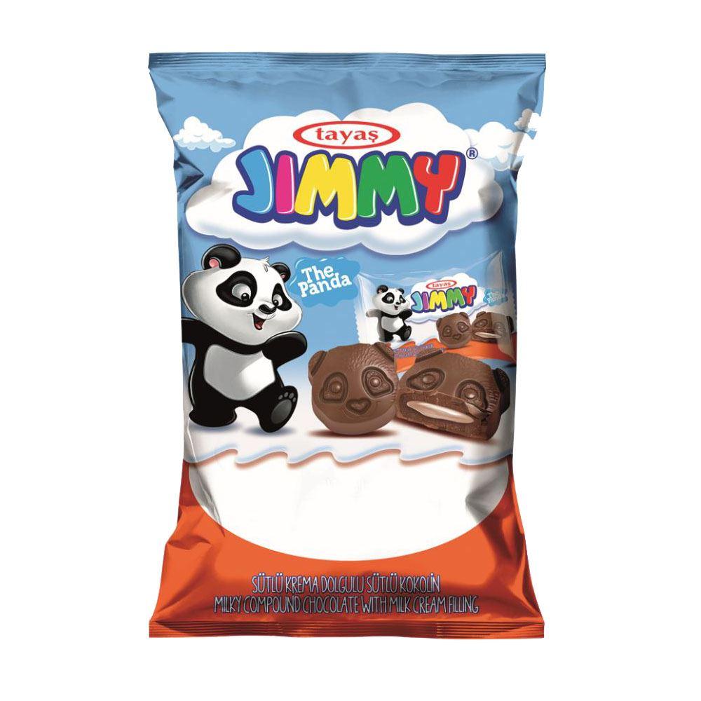 TAYAS Jimmy Bag (1000g)