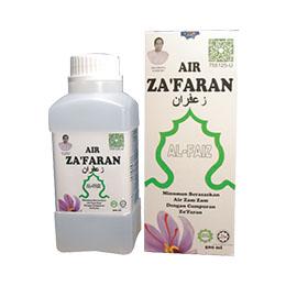 Air Za'faran