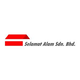 Selamat Alam Sdn. Bhd.