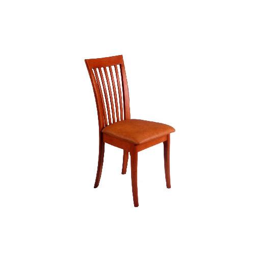 Chair - MSB 01