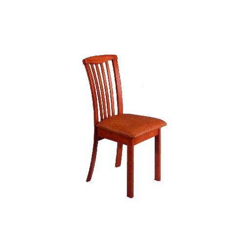 Chair - MSB 02