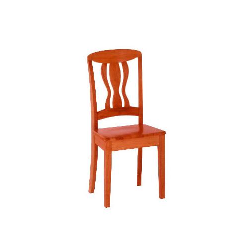 Chair - MSB 03