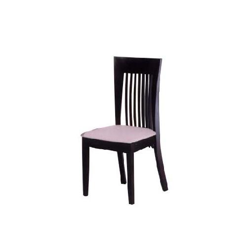 Chair - MSB 04