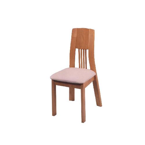 Chair - MSB 05