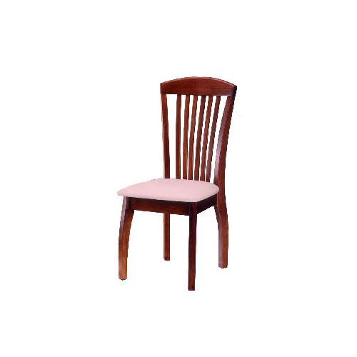 Chair - MSB 06