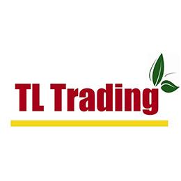 Syarikat Tiam Lai Trading