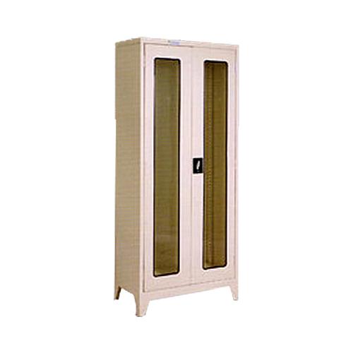 Cabinet Instrument