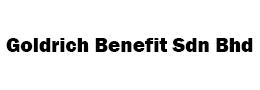 Goldrich Benefit Sdn Bhd
