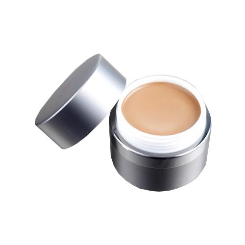 Foundation Cream