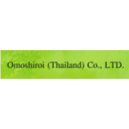 Omoshiroi Trading Co., Ltd.