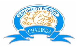 Chaijinda Seafood Co.,Ltd