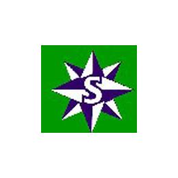Swift Frozen Co., Ltd.
