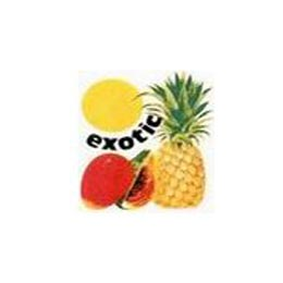 Exotic Farm Produce Co., Ltd.(Thailand)