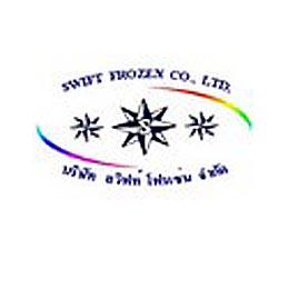 Swift Frozen Co., Ltd. (Chiang Mai)