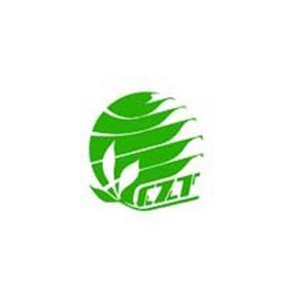 Zhejiang Tea Group Co.,Ltd