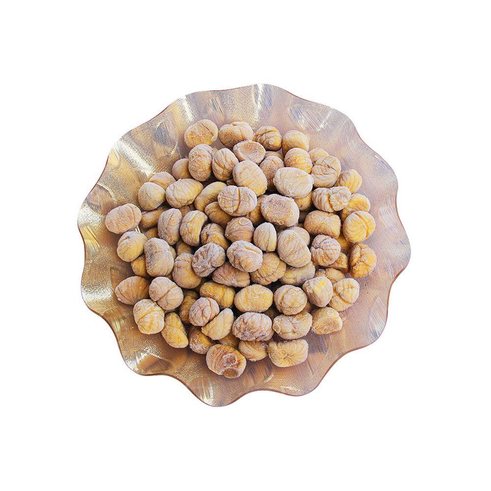 IQF Frozen Peeled Chestnut