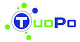 Tangshan Top Bio-technology Co.,Ltd