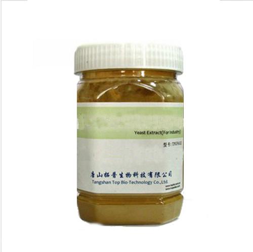Organic Yeast Extract